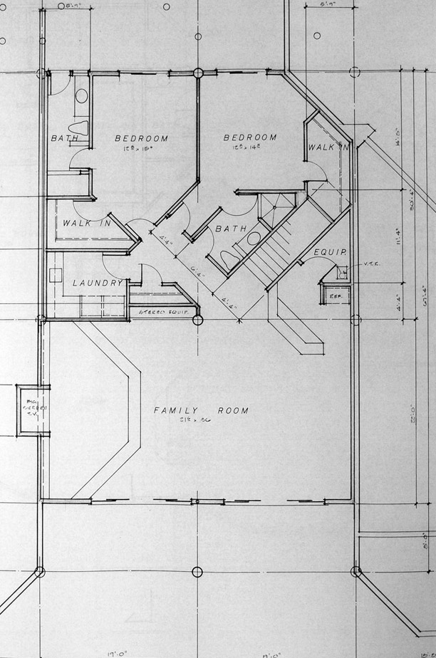 Rancher floor plans katy perry buzz for High ranch house plans